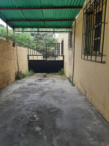 Terreno, Galpón, Casa, Almacén, Mariperéz, Venta, 5 P.e.