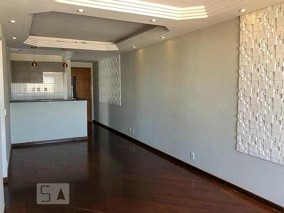 Apartamento Para Aluguel - Vila Prudente, 2 Quartos, 68 - 893116018