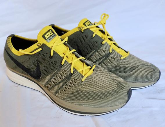 Zapatillas Nike Flyknit Trainer