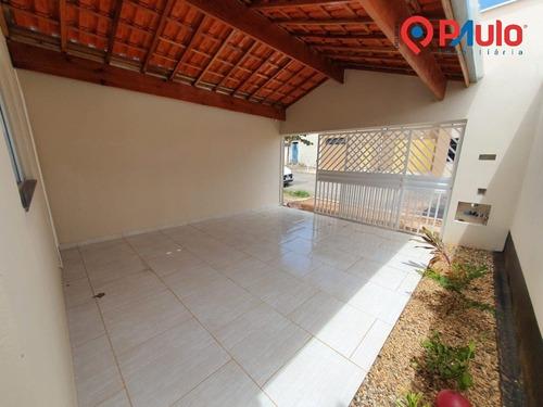 Imagem 1 de 14 de Casa - Vila Sonia - Ref: 16699 - V-16699