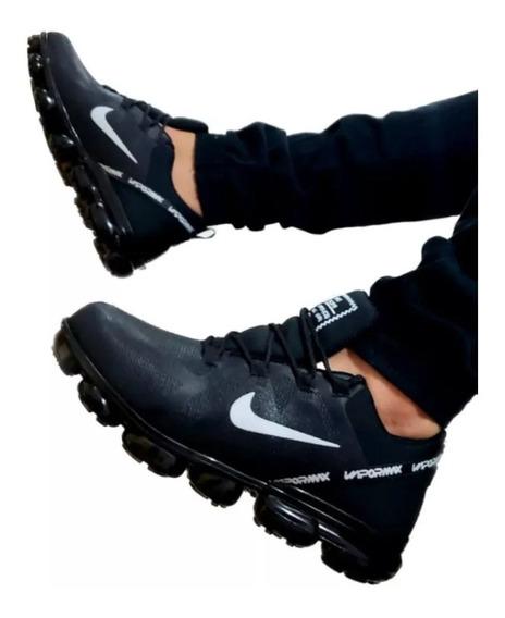 Zapatos Nike Para Caballero 2019