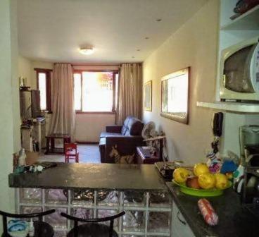 Casa Em Maria Paula, São Gonçalo/rj De 84m² 2 Quartos À Venda Por R$ 240.000,00 - Ca433181