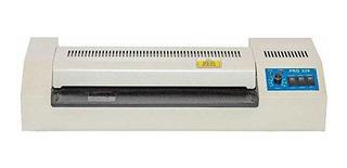 Pro 330-13 Inch Pouch Laminator Thermal Heat Laminating Ma ®