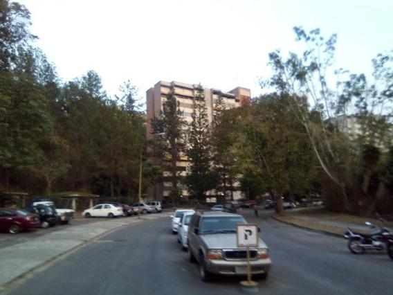 Alquiler Apartamento En La Bonita