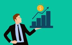 Treinamento Personalizado Daytrade - Mercado Financeiro