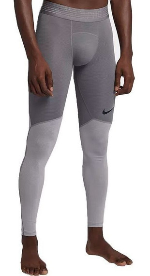 Desmantelar tanque visual  Malla Nike Hombre | MercadoLibre.com.mx