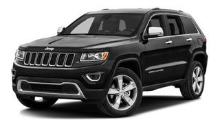 Cambio Aceite Y Filtro Jeep Grand Cherokee 3.6 24v V6