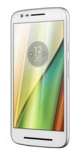 Motorola Moto E3 Power Branco - Envio Imediato