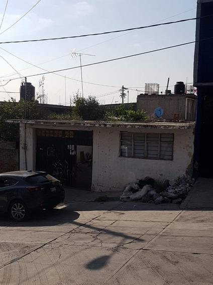 Casa En Obra Negra $580000