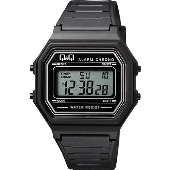 Relógio Feminino Q&q Original Garantia Nota M173j008y