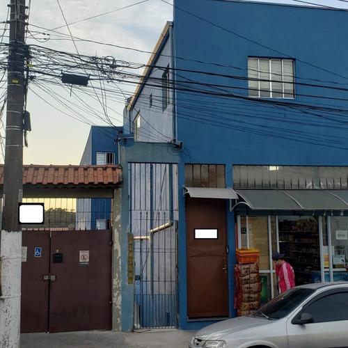 Apartamento - Ap00039 - 68373430