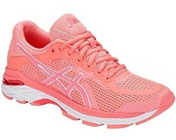 Zapatillas Asics Gel-pursue 4 - La Plata