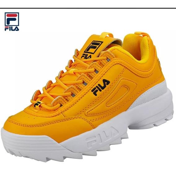 zapatillas doradas adidas mujer