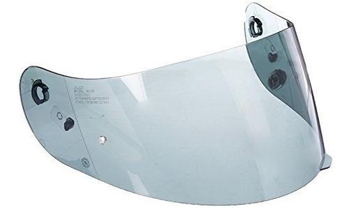 Hjc Anti-scratch Shield Hj-09 Street Accesorios Para Casco D