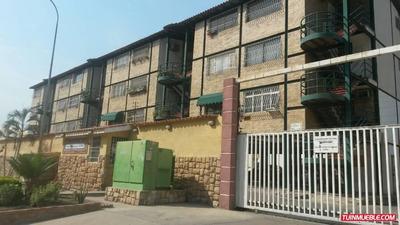 Apartamentos En Venta En Carretera Via Poligono De Tiro