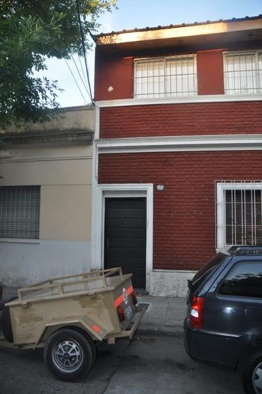 Ph Dueño, Para 1 Persona Sola, Capital/monte Castro 29m2
