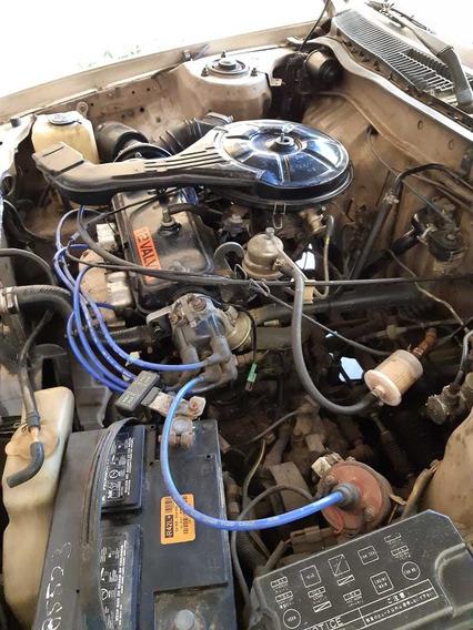 Toyota Corolla Para Repuestos