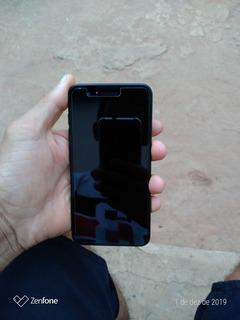 Celular Lg K9 3 De Uso.