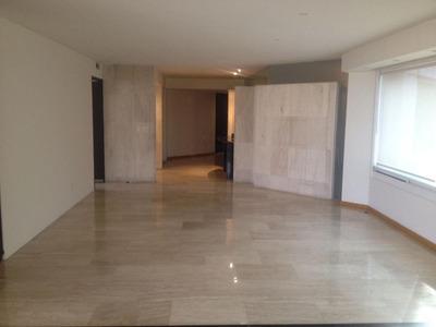 Residencial Atrium, Departamento En Venta, Lomas De Vista Hermosa (ed)