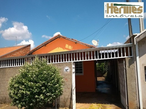 Casa - Ca0038 - 4788252