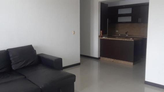 Apartamento En Alquiler Barquisimeto 20-6066 Jcg