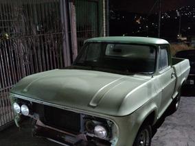 Chevrolet C10/c14