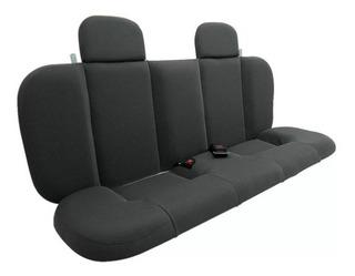 Asiento Fiat Strada Cabina Extendida!!envio Inmediato!!