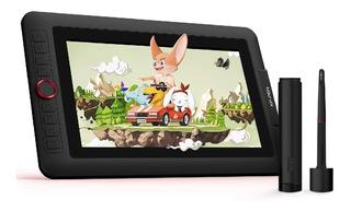 Tableta Grafica Digitalizadora Xp Pen Artist 12 Pro Pce