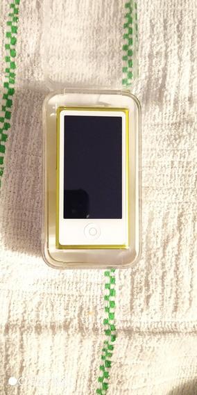 iPod Nano 7ma Generación Nuevo