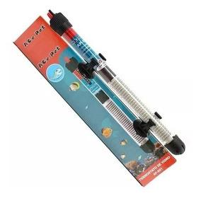 Aquecedor C/ Termostato 500w 110v X 511
