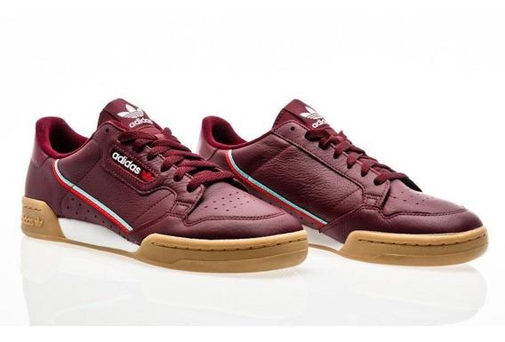 Zapatilla adidas Originals Continental 80