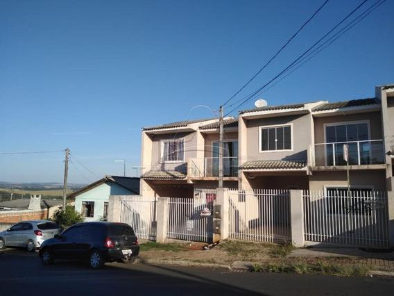 Casa - Ref: V3095