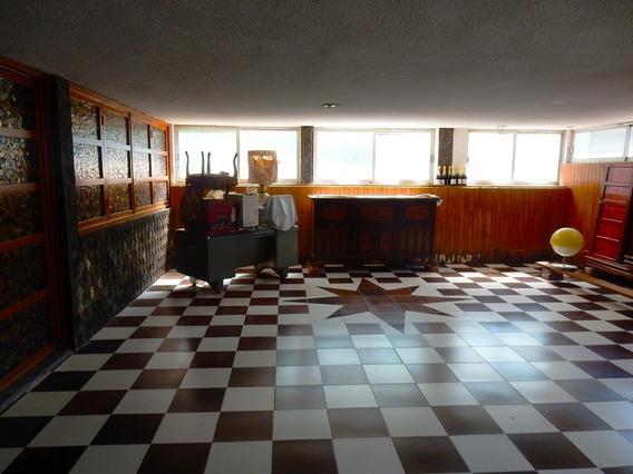 Se Vende Casa/oficina 1050 M2   Av Principal
