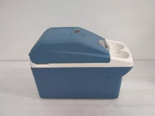 Cooler Veicular Ntk 12v - 8 Litros Cooler Termoelétrico