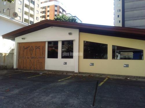 Caxingui-metro São Paulo Morumbi - Pp17298