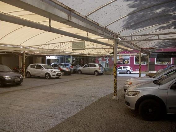 Terreno Em Centro, Indaiatuba/sp De 0m² À Venda Por R$ 1.800.000,00 - Te209684