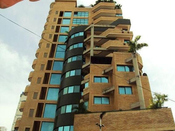 Amplio Apartamento En La Soledad 20-9098 Hjl