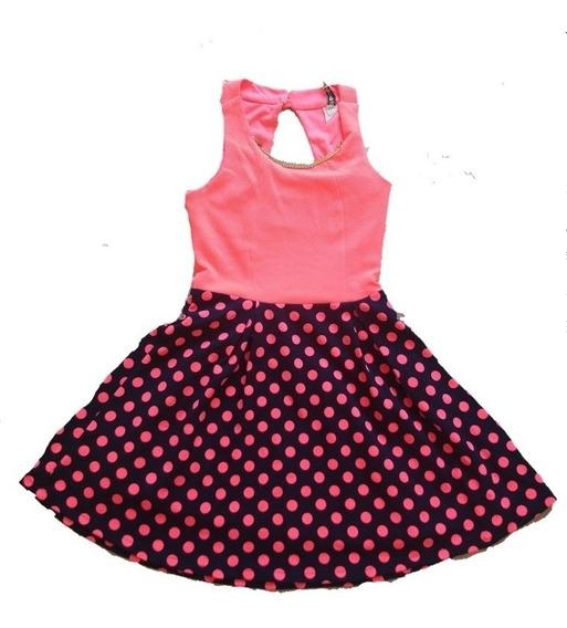Vestido D