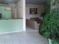 Hotel Guarany - Apartamentos E Suites