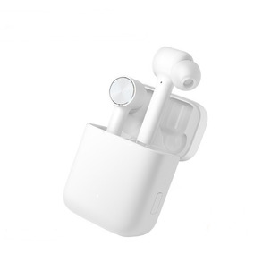 Lançamento Novo Fone Xiaomi Mi Airdots Pro - Pronta Entrega