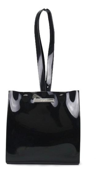 Bolsa Zaxy Closer Bag