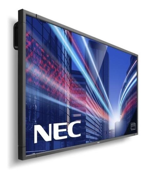 Monitor Video Wall Nec 46