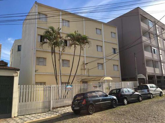 Apartamento Em Sorocaba
