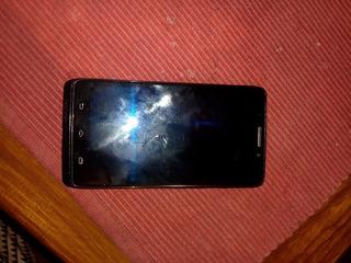 Motorola Xt 1080