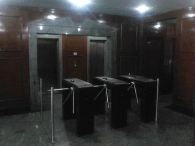 Conjunto Em Vila Olímpia, São Paulo/sp De 176m² Para Locação R$ 9.000,00/mes - Cj197415
