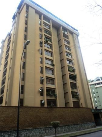 Apartamento En Venta Carlota Plaza. Mls #19-10999