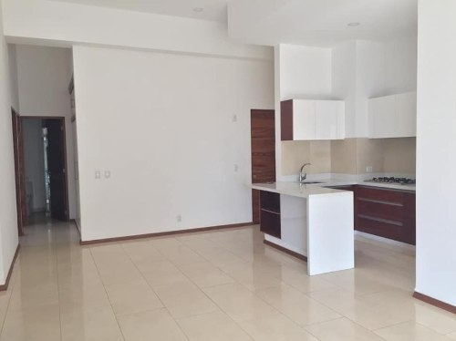 Se Renta Departamento En City Towers Park