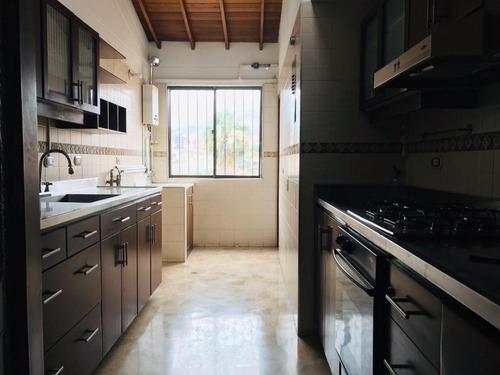 Imagen 1 de 14 de Venta De Apartamento En Laureles Medellín