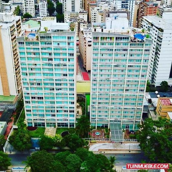 Baruta Apartamentos En Venta 19-1979