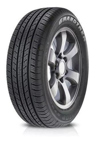 Cubierta 225 60 R18 (100h) Dunlop Grandtrek St30